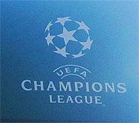 Bildverweis: wikimedia.org/Campeones 2008